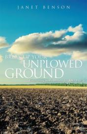 Front_Cover_Break_Up_Your_Unplowed_Ground