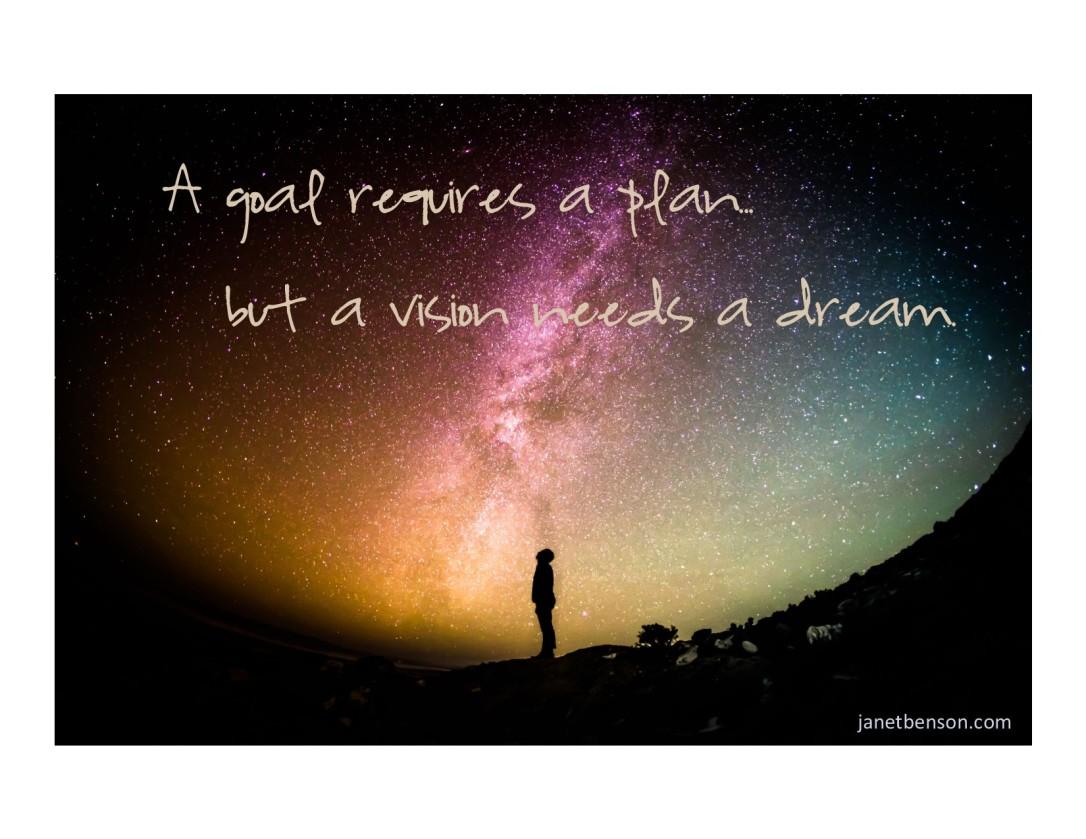 Plan Dream pic 1