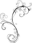 doodle filigree1